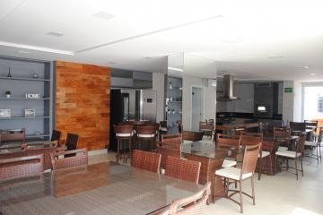 Alugar Apartamento / Padrão em Franca R$ 3.000,00 - Foto 41
