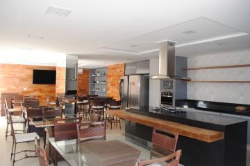Alugar Apartamento / Padrão em Franca R$ 3.000,00 - Foto 42
