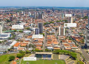 Comprar Apartamento / Padrão em Franca R$ 1.002.433,00 - Foto 20