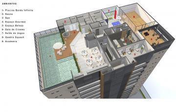 Comprar Apartamento / Padrão em Franca R$ 1.002.433,00 - Foto 18