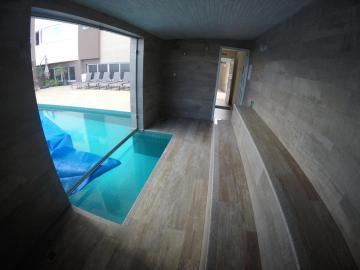 Comprar Apartamento / Padrão em Franca R$ 750.000,00 - Foto 22