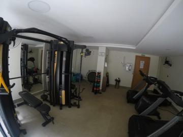 Comprar Apartamento / Padrão em Franca R$ 750.000,00 - Foto 23