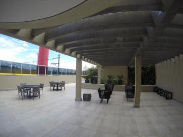 Comprar Apartamento / Padrão em Franca R$ 750.000,00 - Foto 35