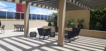 Comprar Apartamento / Padrão em Franca R$ 750.000,00 - Foto 36