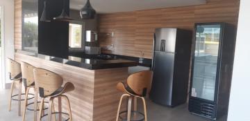 Comprar Apartamento / Padrão em Franca R$ 750.000,00 - Foto 31