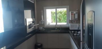 Comprar Apartamento / Padrão em Franca R$ 750.000,00 - Foto 34