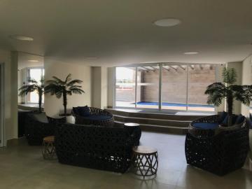 Comprar Apartamento / Padrão em Franca R$ 750.000,00 - Foto 28