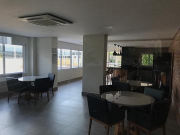 Comprar Apartamento / Padrão em Franca R$ 750.000,00 - Foto 29