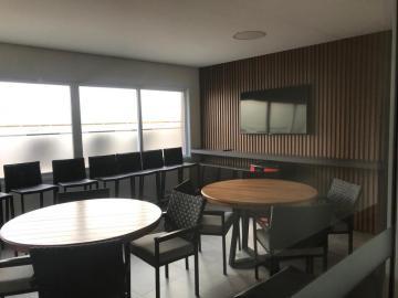 Comprar Apartamento / Padrão em Franca R$ 750.000,00 - Foto 32