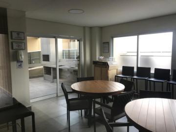 Comprar Apartamento / Padrão em Franca R$ 750.000,00 - Foto 33