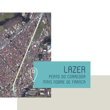Comprar Apartamento / Padrão em Franca R$ 275.000,00 - Foto 22