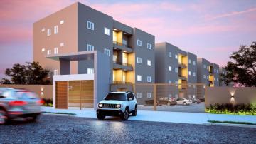 Apartamento / Padrão em Franca , Comprar por R$215.000,00
