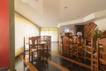 Alugar Apartamento / Padrão em Franca R$ 1.000,00 - Foto 28