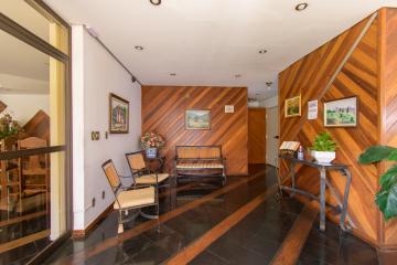 Alugar Apartamento / Padrão em Franca R$ 1.000,00 - Foto 29