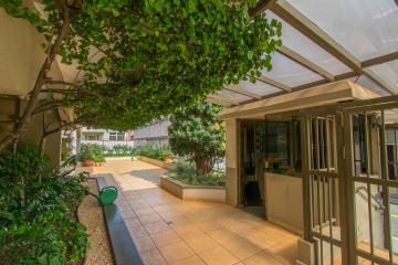 Alugar Apartamento / Padrão em Franca R$ 1.000,00 - Foto 27