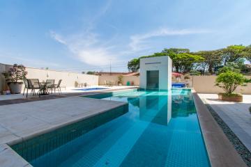 Comprar Apartamento / Padrão em Franca R$ 780.000,00 - Foto 17