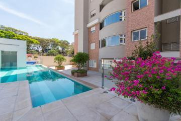 Comprar Apartamento / Padrão em Franca R$ 780.000,00 - Foto 18