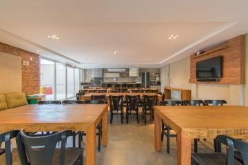 Comprar Apartamento / Padrão em Franca R$ 780.000,00 - Foto 19