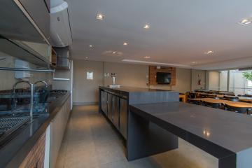 Comprar Apartamento / Padrão em Franca R$ 780.000,00 - Foto 21