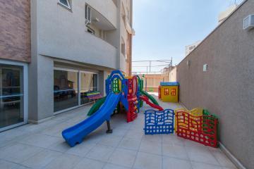 Comprar Apartamento / Padrão em Franca R$ 780.000,00 - Foto 22