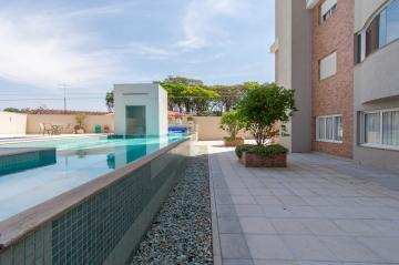 Comprar Apartamento / Padrão em Franca R$ 780.000,00 - Foto 23