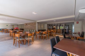Comprar Apartamento / Padrão em Franca R$ 780.000,00 - Foto 27