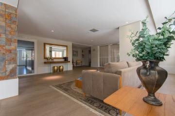 Comprar Apartamento / Padrão em Franca R$ 780.000,00 - Foto 28