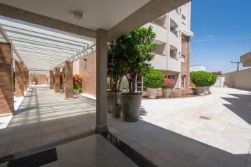 Comprar Apartamento / Padrão em Franca R$ 780.000,00 - Foto 30