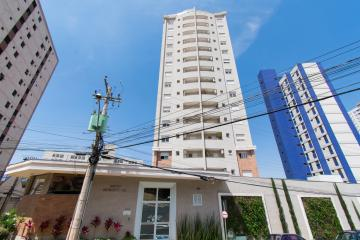 Comprar Apartamento / Padrão em Franca R$ 780.000,00 - Foto 31