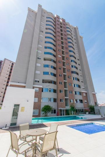 Comprar Apartamento / Padrão em Franca R$ 780.000,00 - Foto 16