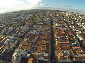 Investimento imobiliário tem rentabilidade projetada acima de 200% do CDI