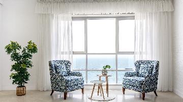 Decoração de apartamento: Confira 10 dicas infalíveis!