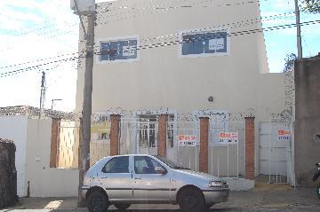 Alugar Comercial / Loja em Franca. apenas R$ 4.500,00