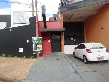 Alugar Comercial / Sala em Franca. apenas R$ 1.900,00