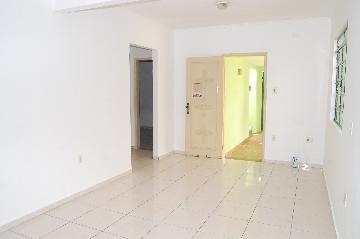 Alugar Casa / Bairro em Franca R$ 900,00 - Foto 5