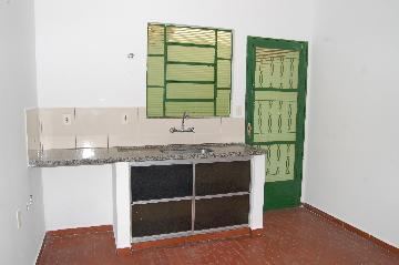 Alugar Casa / Bairro em Franca R$ 900,00 - Foto 6