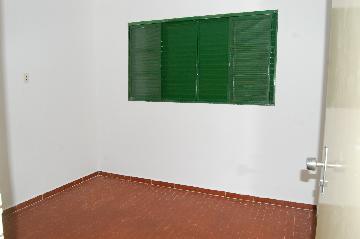 Alugar Casa / Bairro em Franca R$ 900,00 - Foto 8