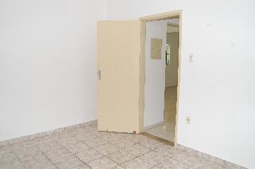 Alugar Casa / Bairro em Franca R$ 900,00 - Foto 10