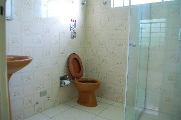 Alugar Casa / Bairro em Franca R$ 900,00 - Foto 12