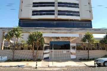 Franca Residencial Amazonas Apartamento Locacao R$ 4.500,00 Condominio R$900,00 4 Dormitorios 4 Vagas