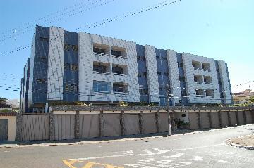 Alugar Apartamento / Padrão em Franca. apenas R$ 950,00