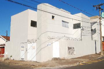 Alugar Apartamento / Kitnet em Franca. apenas R$ 650,00