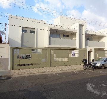 Alugar Apartamento / Padrão em Franca. apenas R$ 320.000,00