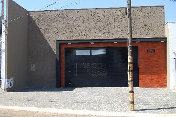 Alugar Comercial / Loja em Franca. apenas R$ 3.300,00