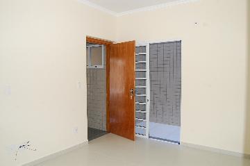 Alugar Apartamento / Padrão em Franca R$ 1.350,00 - Foto 8