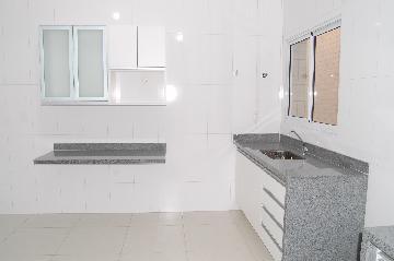 Alugar Apartamento / Padrão em Franca R$ 1.350,00 - Foto 21