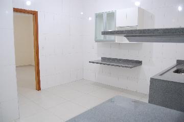 Alugar Apartamento / Padrão em Franca R$ 1.350,00 - Foto 22