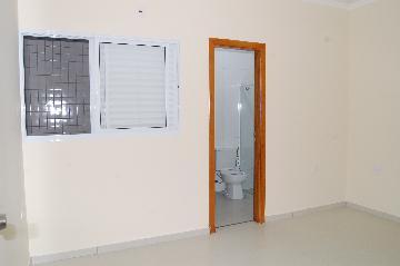 Alugar Apartamento / Padrão em Franca R$ 1.350,00 - Foto 28