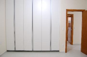 Alugar Apartamento / Padrão em Franca R$ 1.350,00 - Foto 32
