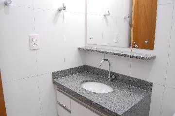 Alugar Apartamento / Padrão em Franca R$ 1.350,00 - Foto 36